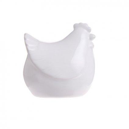kura ceramiczna 9cm