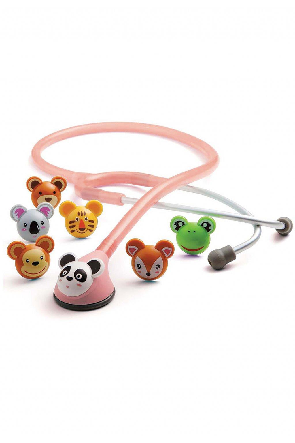 fonendoskop-pediatricky-adc-ad618-p-01