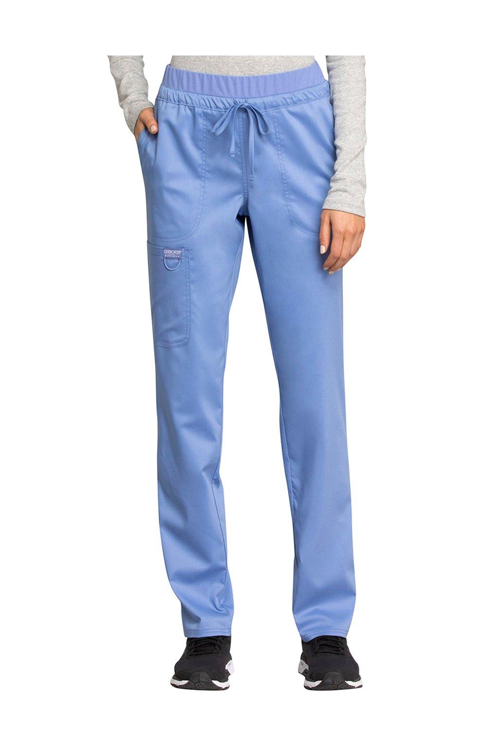 zdravotnicke-pracovni-kalhoty-cherokee-revolution-ww105-01