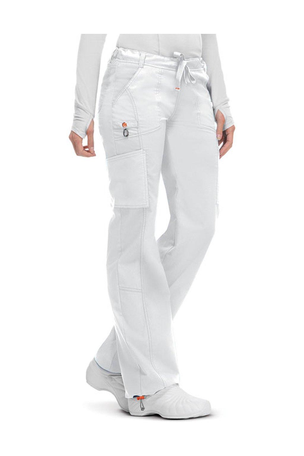 zdravotnicke-kalhoty-cherokee-happy-code-46000a-01