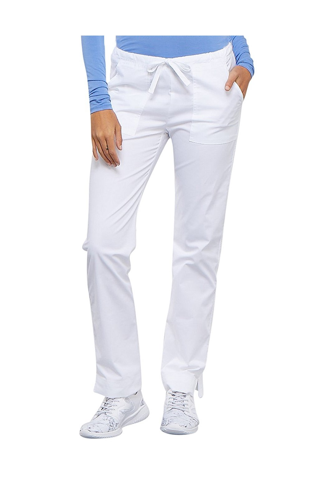 zdravotnicke-pracovni-kalhoty-cherokee-core-stretch-4203-01
