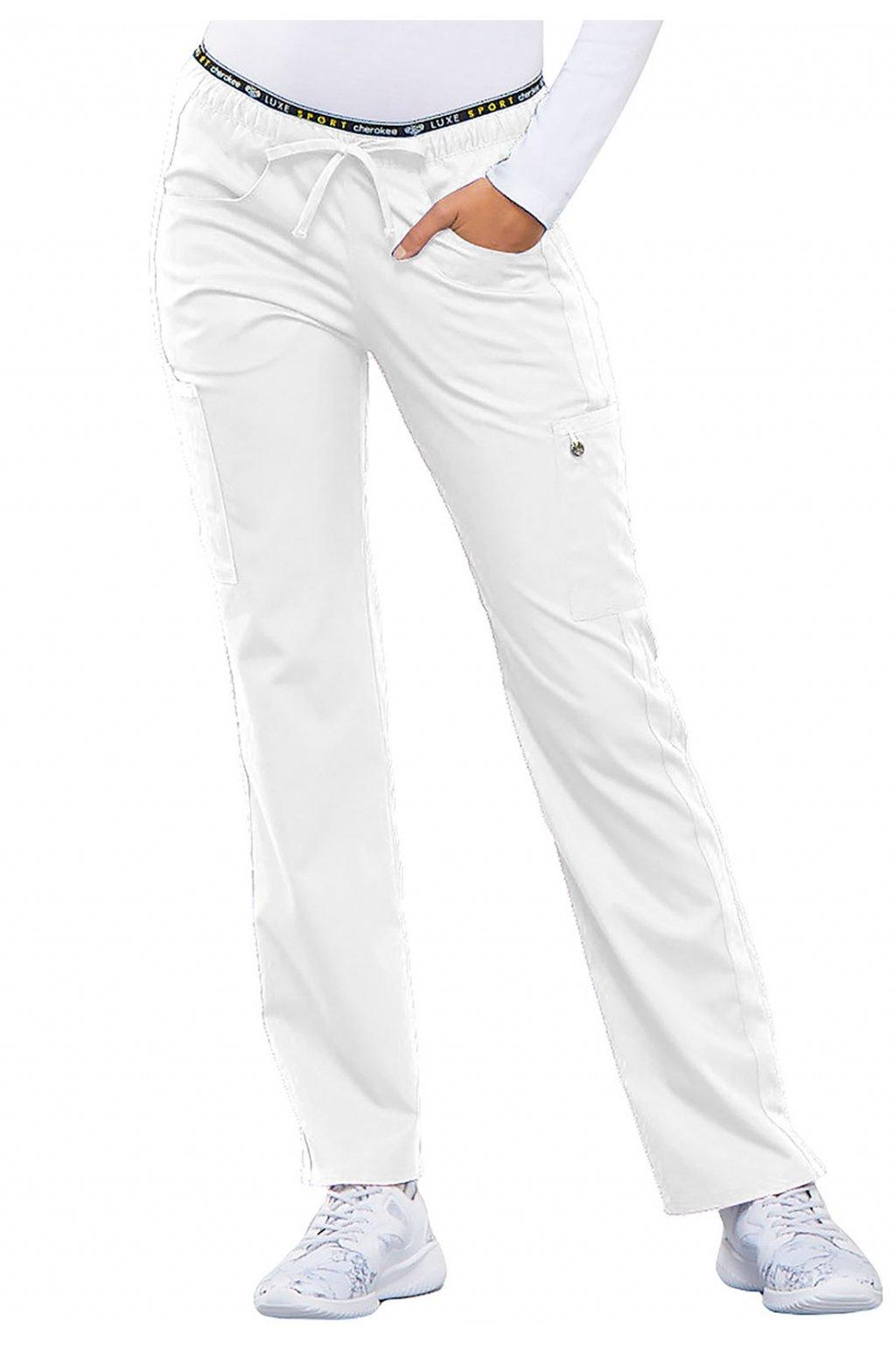 zdravotnicke-kalhoty-cherokee-luxe-ck003-01