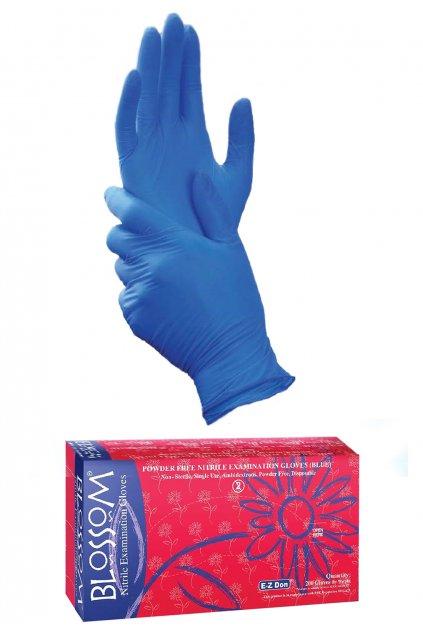 rukavice-nitrilove-jednorazove-blossom-e-z-don-01