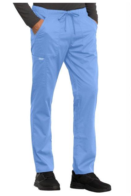 zdravotnicke-panske-pracovni-kalhoty-cherokee-revolution-ww020-01