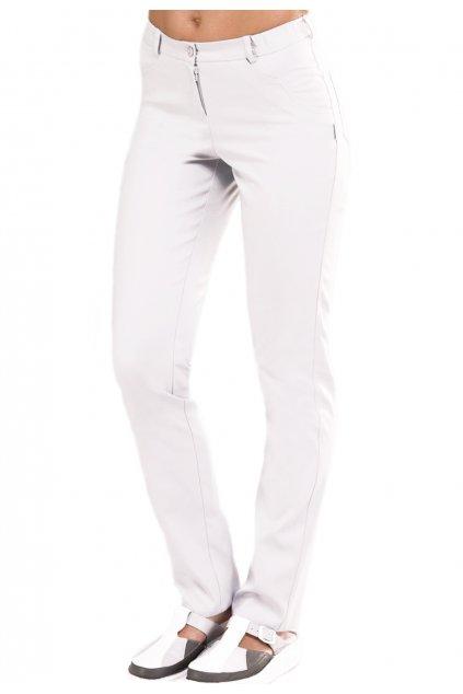Kalhoty stretchové 442