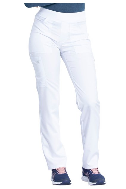 zdravotnicke-pracovni-kalhoty-dickies-balance-dk135-01