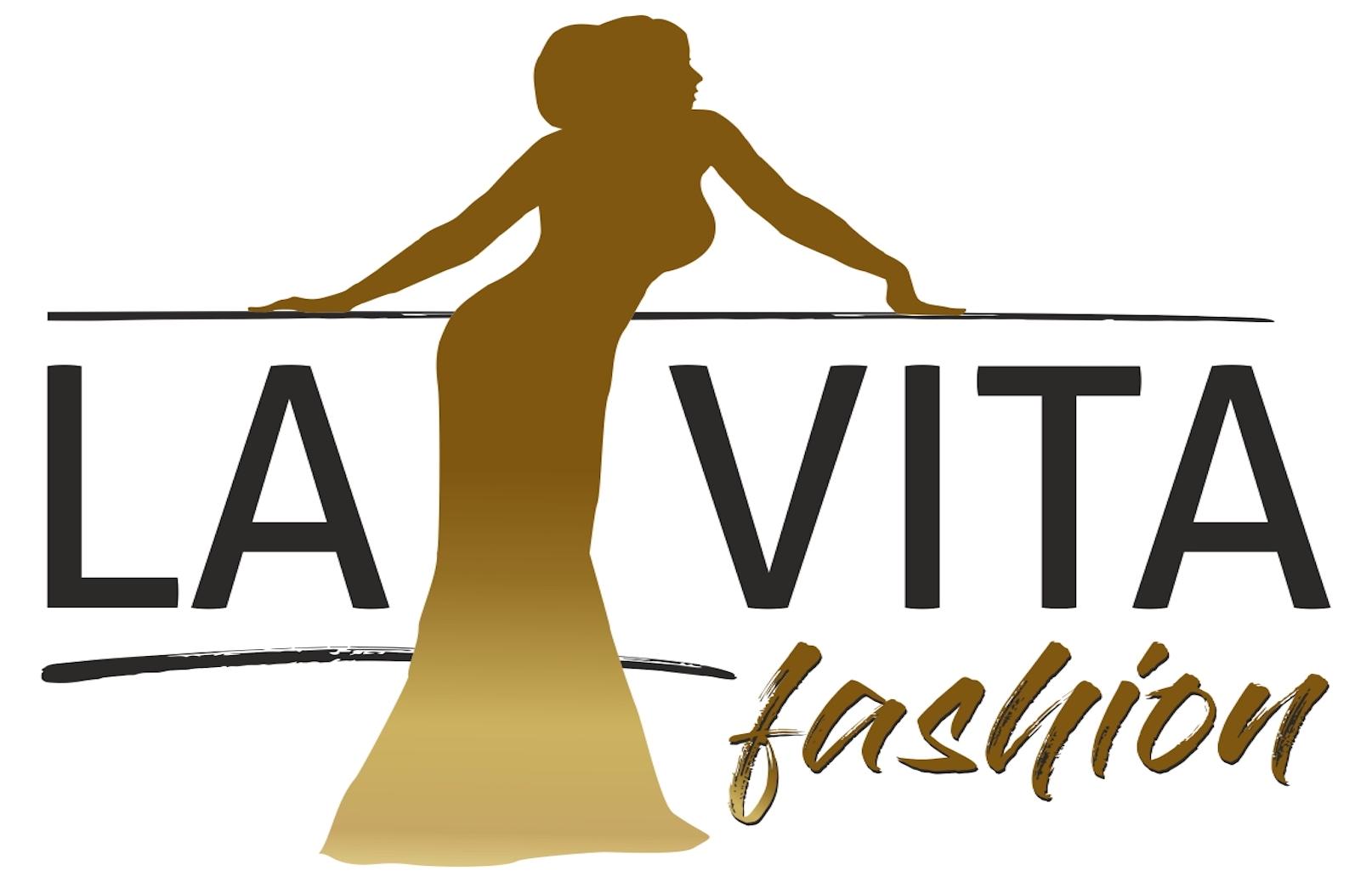 La Vita Fashion