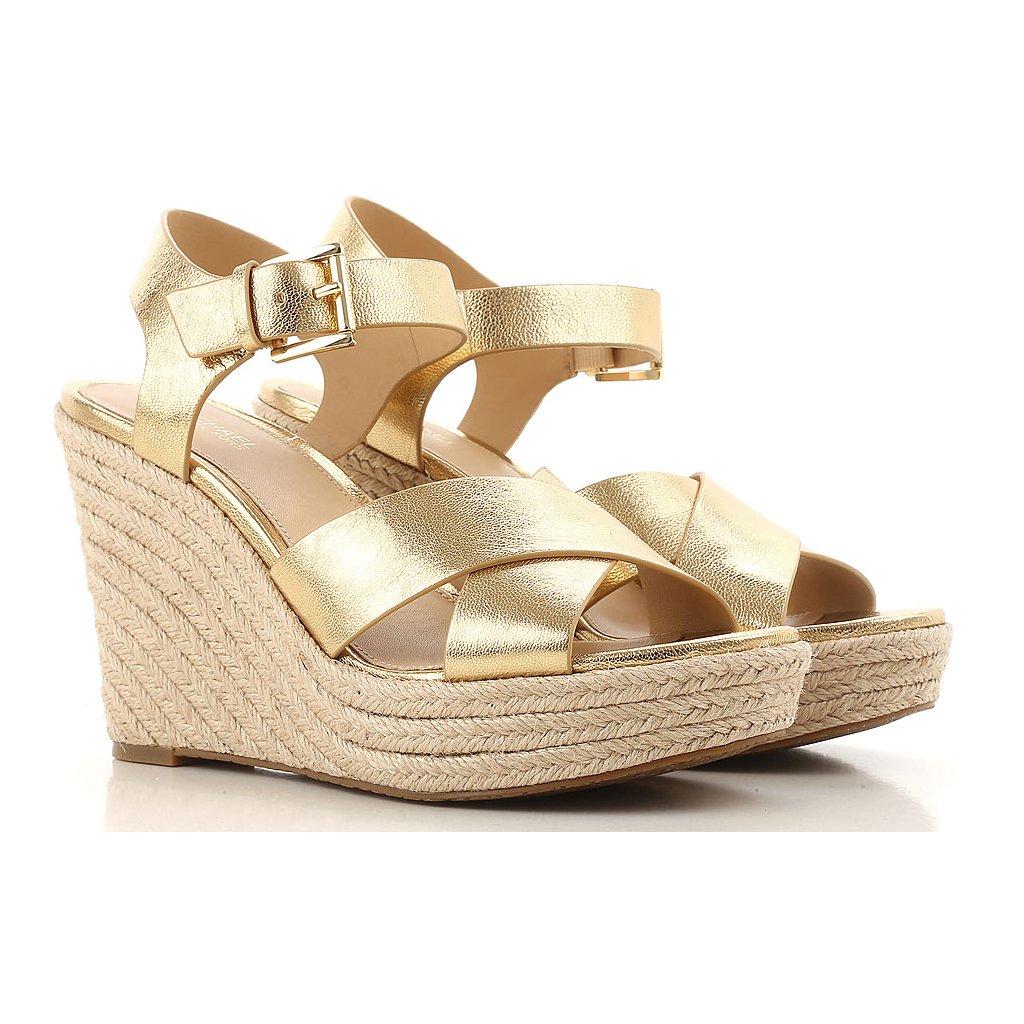 michael kors womens shoes mkwsh 40s8kahs1m740740 carousel 1
