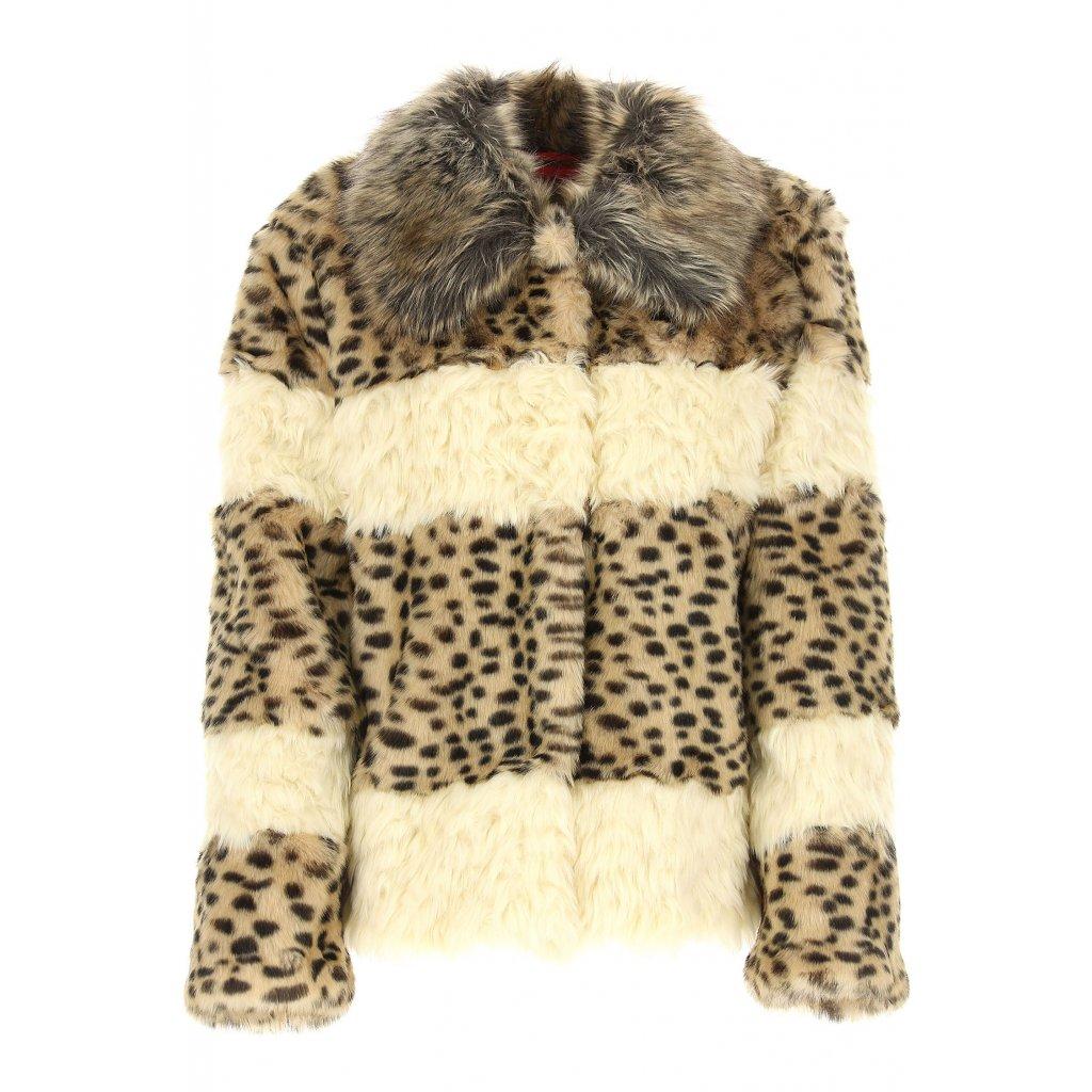 pinko womens clothing pwoclo 1g13jcy4r8cz5cz5 large 1