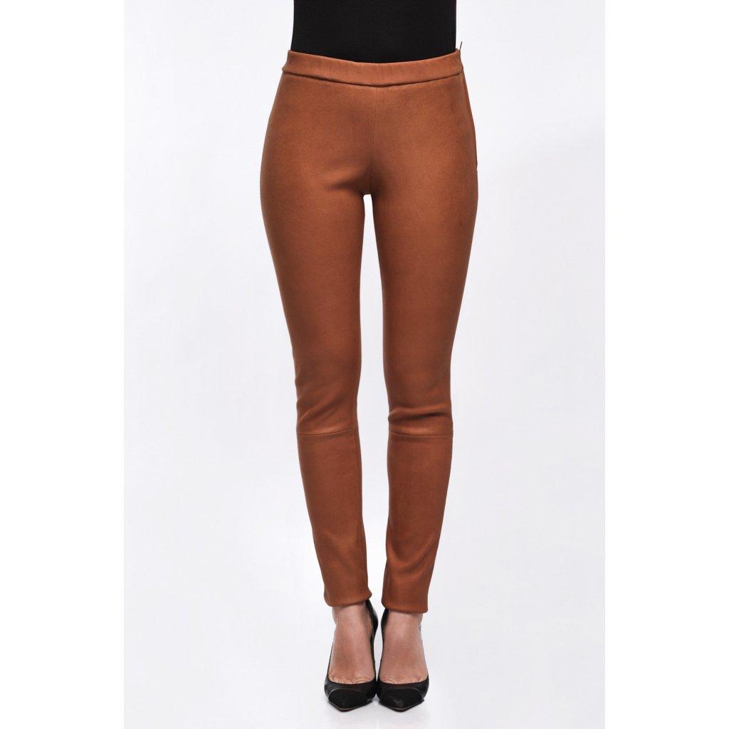 pantalon leggins gold 2