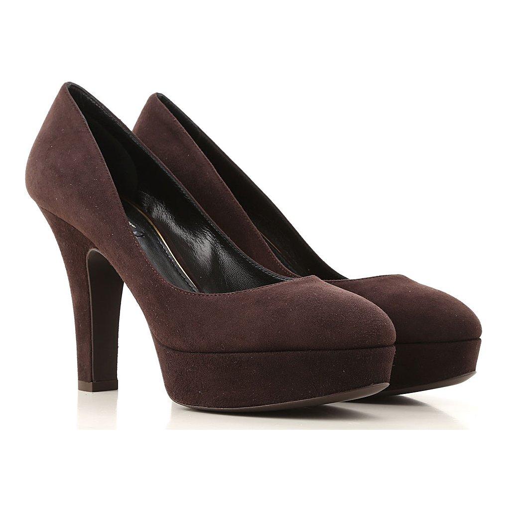 dolce & gabbana dámská obuv d&gsho c16596a127580052 carousel 1