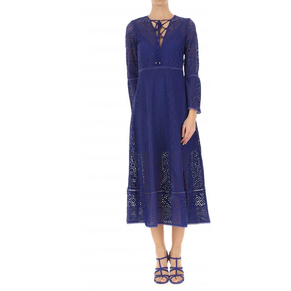 pinko dámské oblečení pwoclo 1b11st588 carousel 2