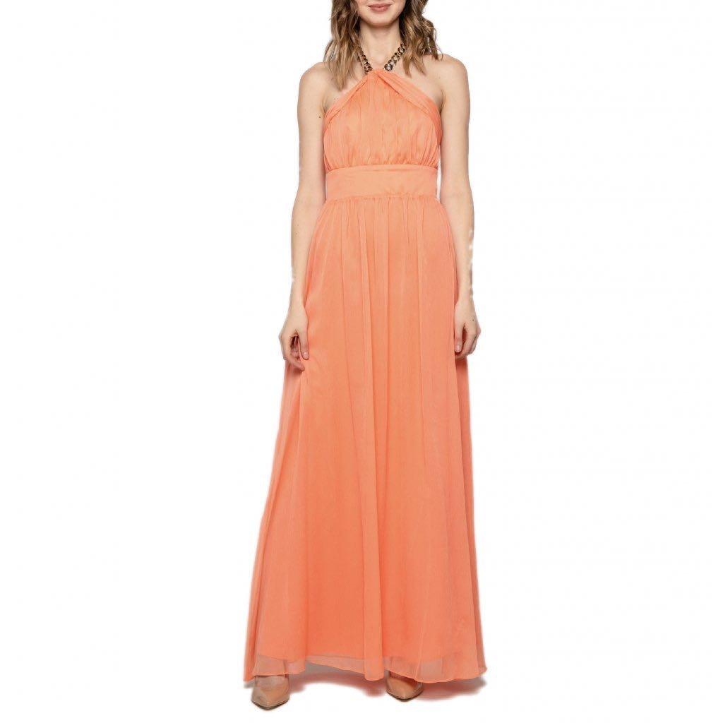 Korálové šaty - MARCIANO GUESS