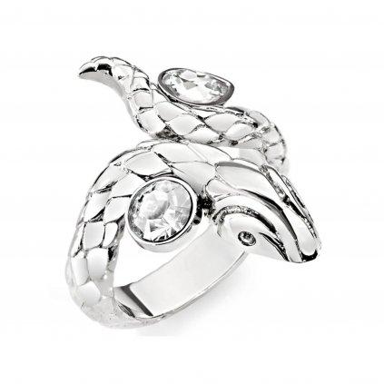 prsten justcavalli scel04014.jpg (kopie)