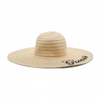 Klobouk - GUESS | Not Coordinated Hats