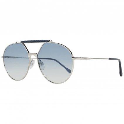 Sluneční brýle - TODS