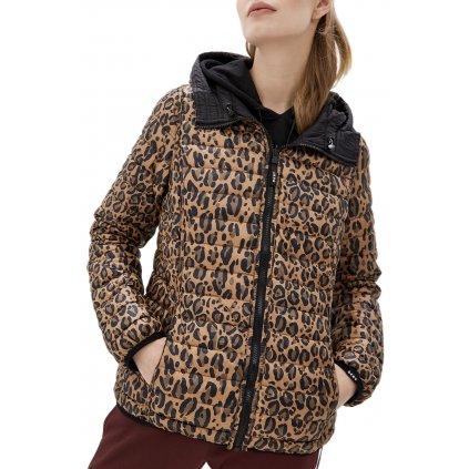 Oboustranná bunda - DKNY