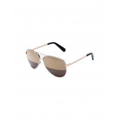 Pánské sluneční brýle - PHILIPP PLEIN