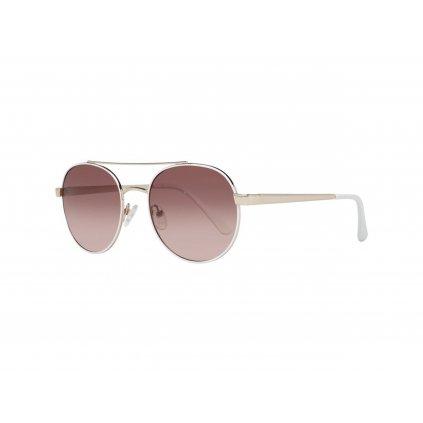 Dámské sluneční brýle - GUESS