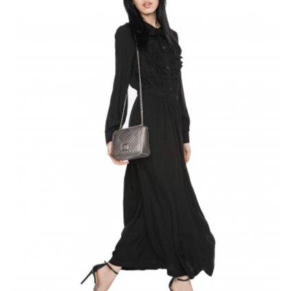 dámské love moschino šaty nové wvg1100t9168 500x500 product popup cut