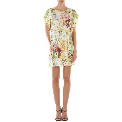 liu jo womens clothing ljwhcl c17249t1882t1882 w9289 carousel 2