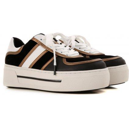 michael kors zapatos de mujer mkwsh 43f8cdfs1s323323 carousel 1