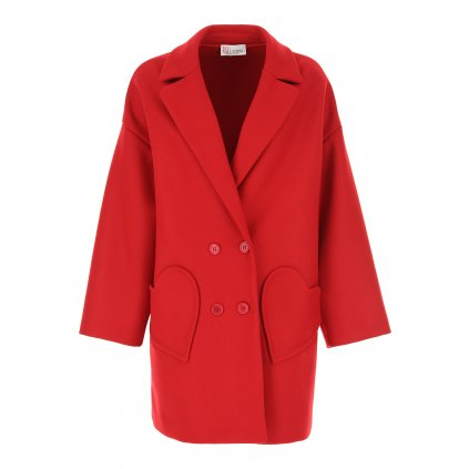 red valentino womens clothing redvclo sr3caa80497d05d05 large 1
