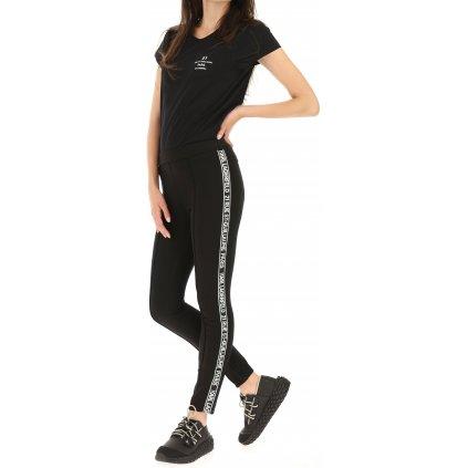 karl lagerfeld womens clothing karlwclo 205w1055999 carousel 1
