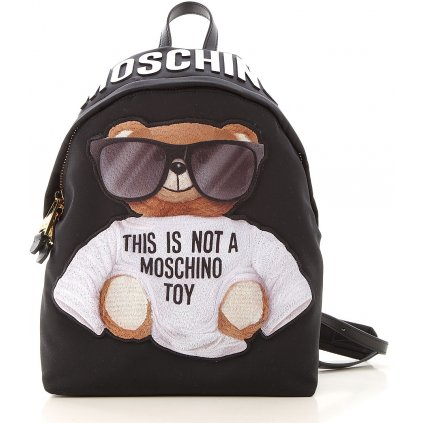 moschino kabelky mosh a763682121555 carousel 1