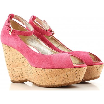 hogan dámská obuv hog hxw2000l440cr0m809 carousel 1