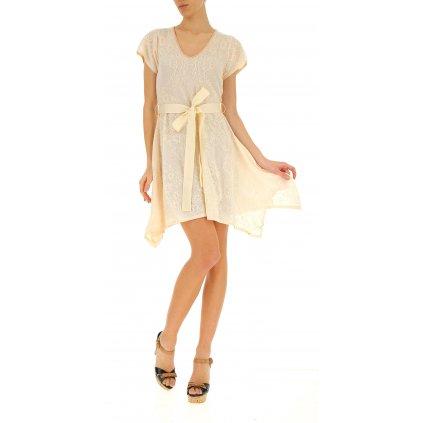 twin set by simona barbieri womens clothing twiwclo ts835c00815 carousel 5