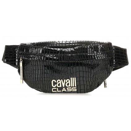 roberto cavalli class thea ledvinka cerna c93pwcd00052 999 31