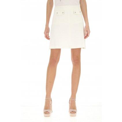 pinko dámské oblečení pwoclo 1g13u56151z10z10 profondo carousel 2