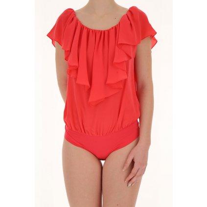 elisabetta franchi dámské oblečení elfrawscl cb04491e2t77t77 carousel 2
