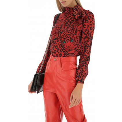 red valentino womens clothing redvclo ur3ab1y056a38z38z carousel 5