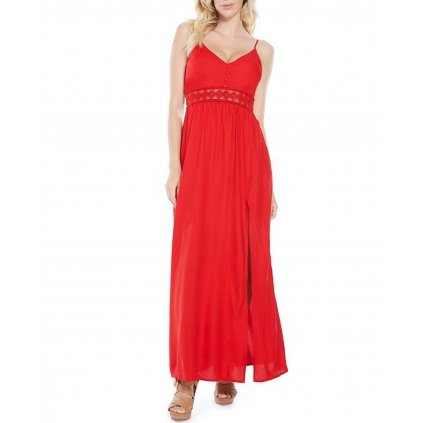 guess damske saty clara lace inset maxi dress.jpg.big
