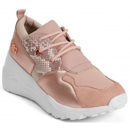 guess boty rosie color block mesh sneakers 5.jpg.big