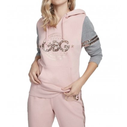 guess mikina delaney logo hoodie 12.jpg.big cut