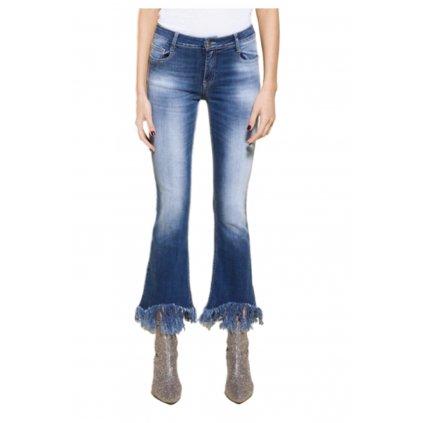 jeans met carlos 3 cut