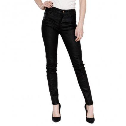 Černé kalhoty - LIU JO
