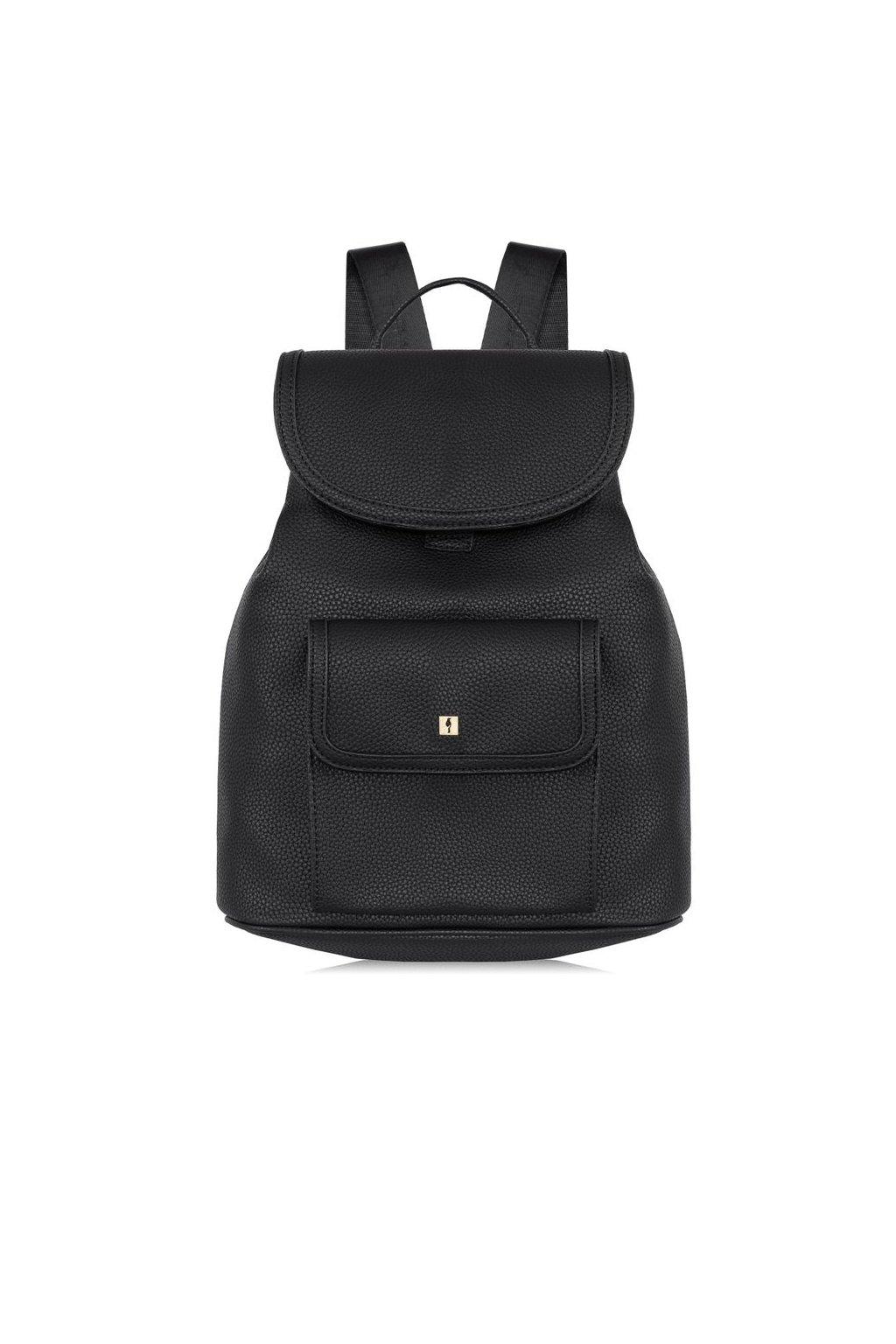 Dámský batoh 0435