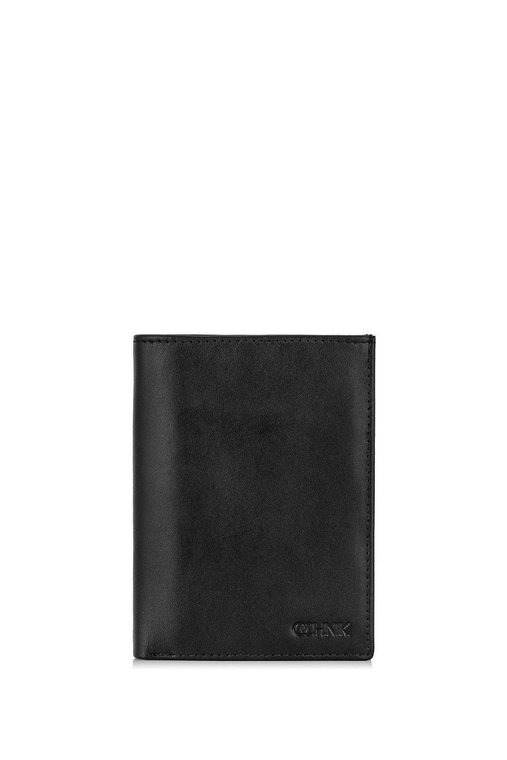 Pánská peněženka 0321