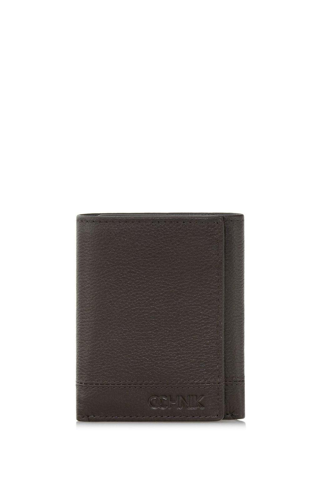 Pánská peněženka 0258