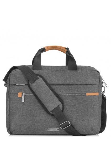 Pánská taška 0027