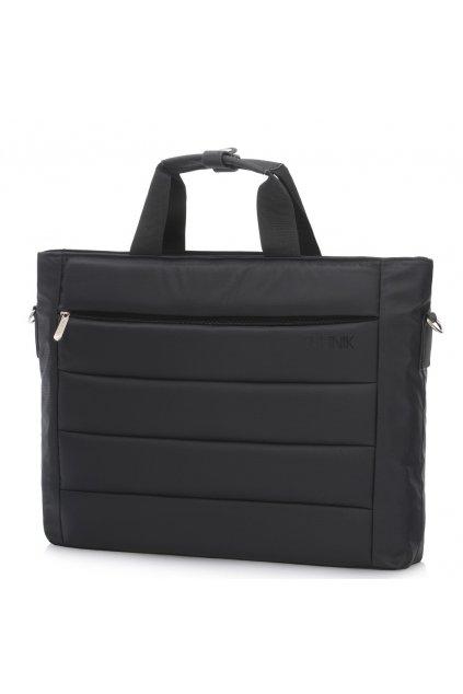 "Unisex taška 15"" 003-0017"