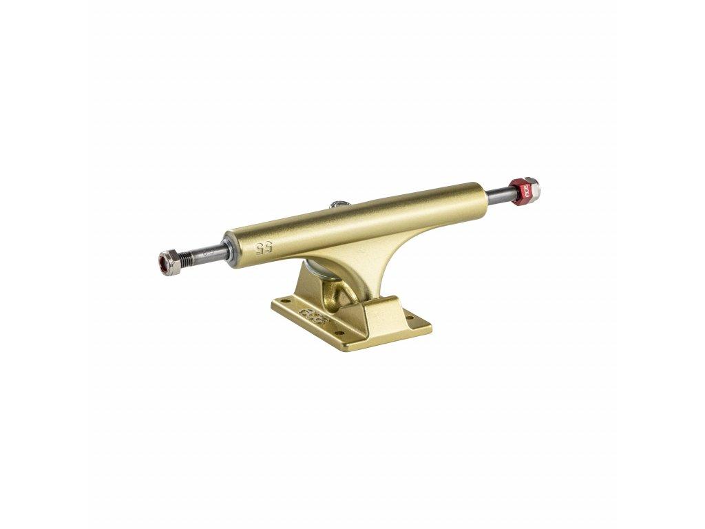 tr 21112 AF1 Gold 55 H flat