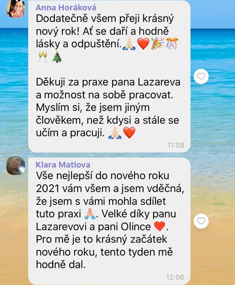 jskdvgsk