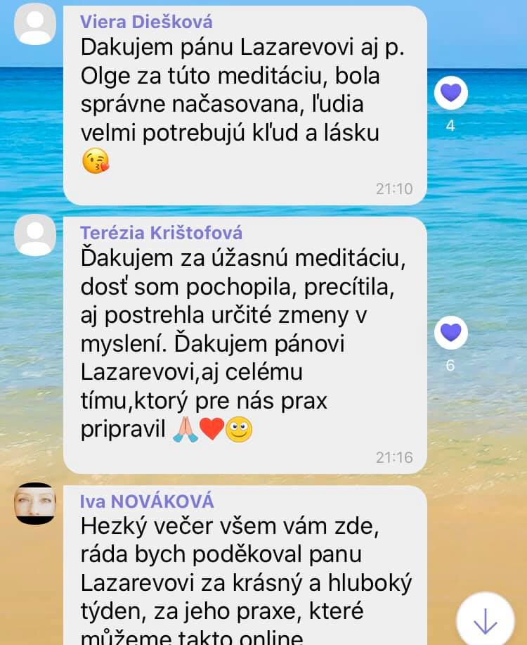 shdbvsdk