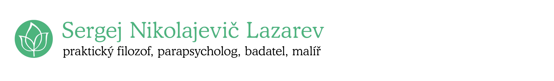 S.Lazarev