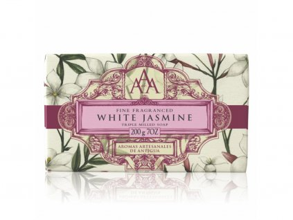 1385 aaa floral soap bar white jasmine high res